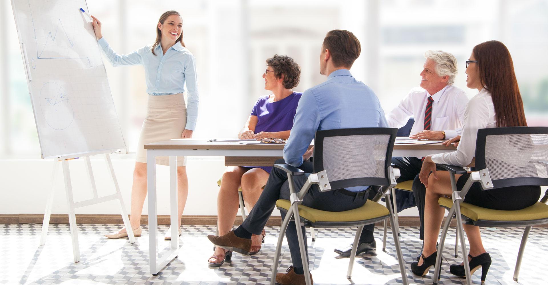 Les-axes-d'interventions-du-coaching-pour-cadres