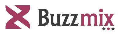 Buzzmix
