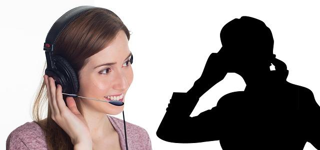 3 points essentielsreussir un appel téléphonique