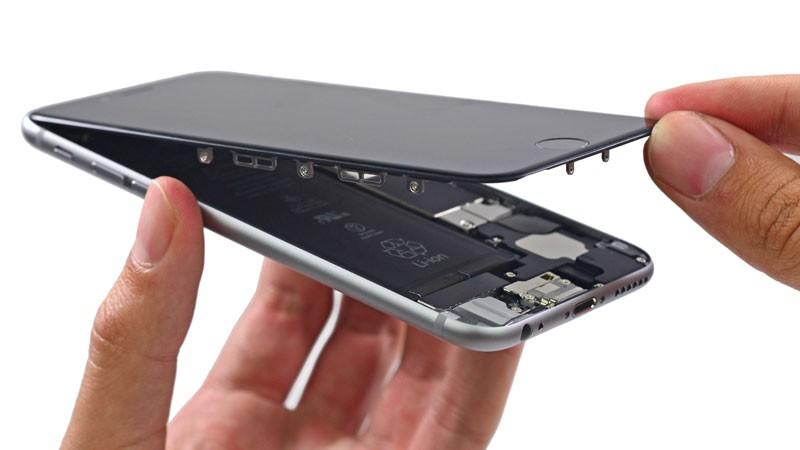 remplacer-ecran-iphone-6