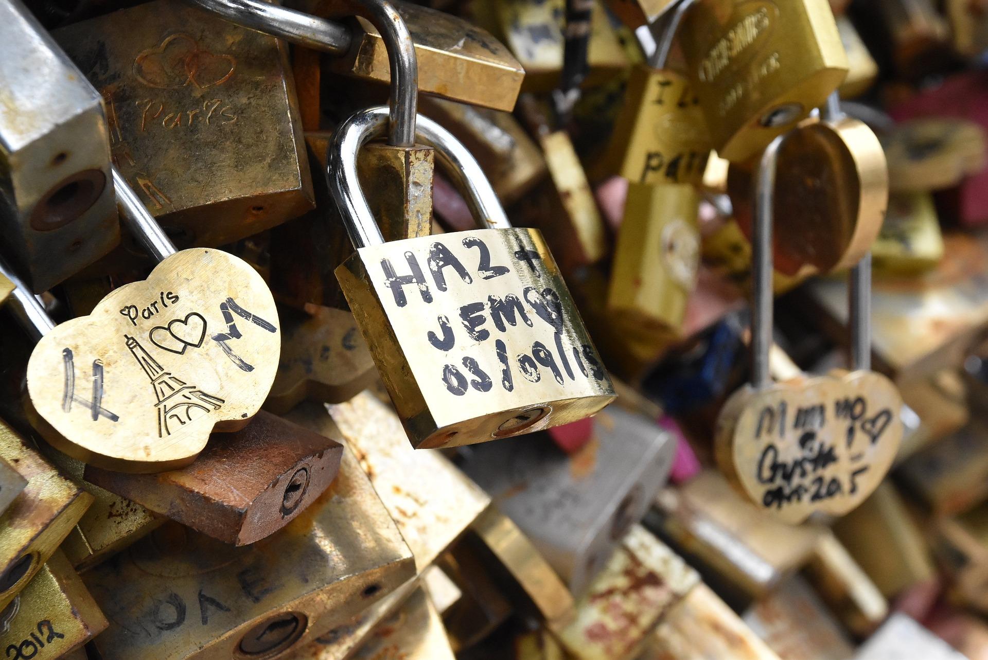 --8 idées pour passer une Saint Valentin mémorable à Paris en 2020